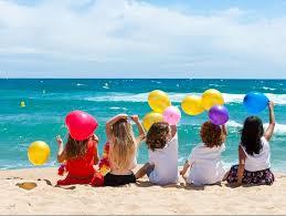 夏季休業日についてのお知らせ