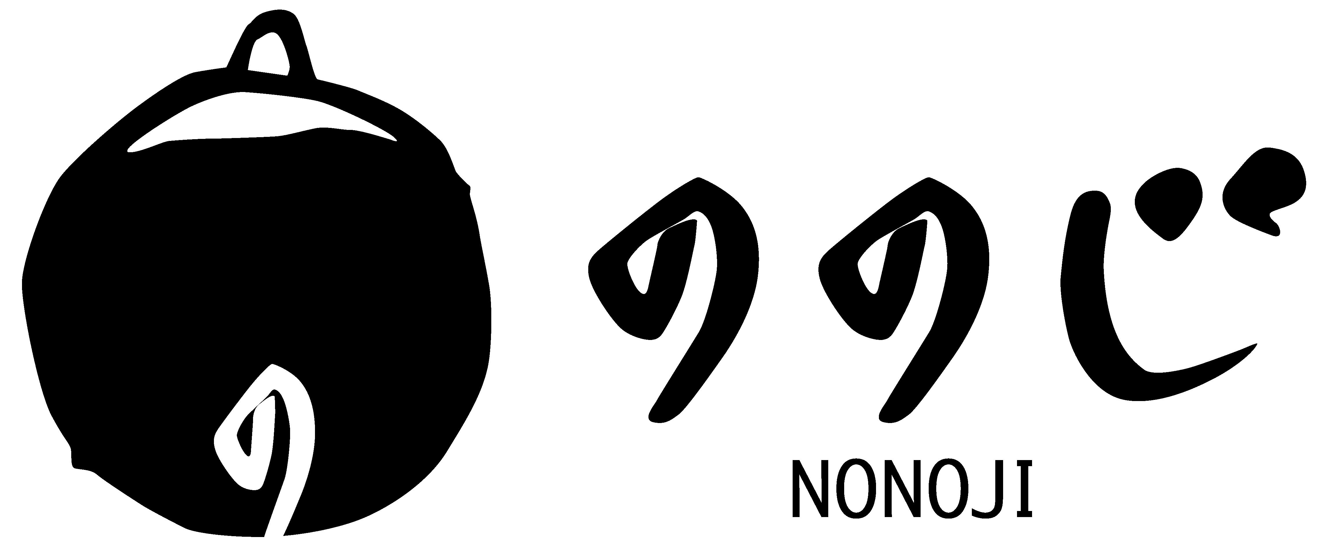 ののじ-NONOJI- 頭の揉みほぐし専門店|ドライヘッドスパ|札幌駅北口店/大通店/ 頭痛 眼精疲労改善